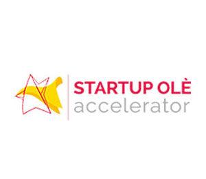 Startup Ole Logo